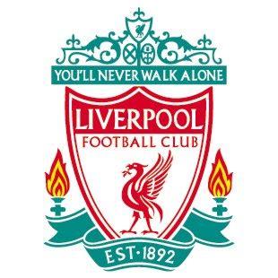Modification Liverpool by βɫαsőƞ ƒαсŧoʀу