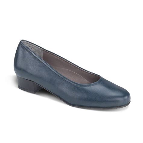 Sas Shoes Gift Card - sas san antonio shoemakers women s comfort shoes regina navy size 8 5 n ebay
