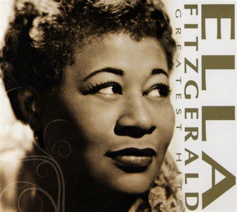 ella fitzgerald little people 53 best ella fitzgerald images on ella fitzgerald people and jazz musicians