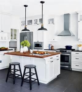 kitchen blocks island kitchen best 25 butcher block island ideas on butcher