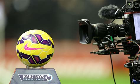 epl on tv today premier league will not alter the inequality that defines