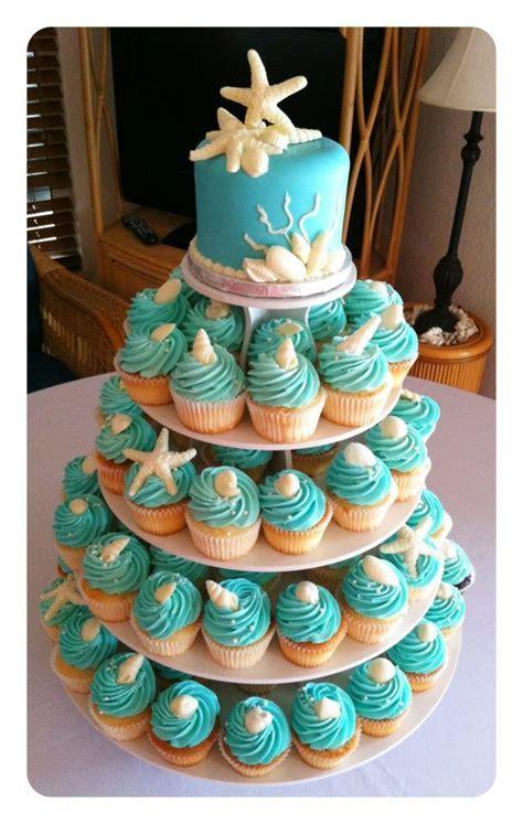 Cupcake Theme 10 birthday cupcake tower ideas themed cupcakes