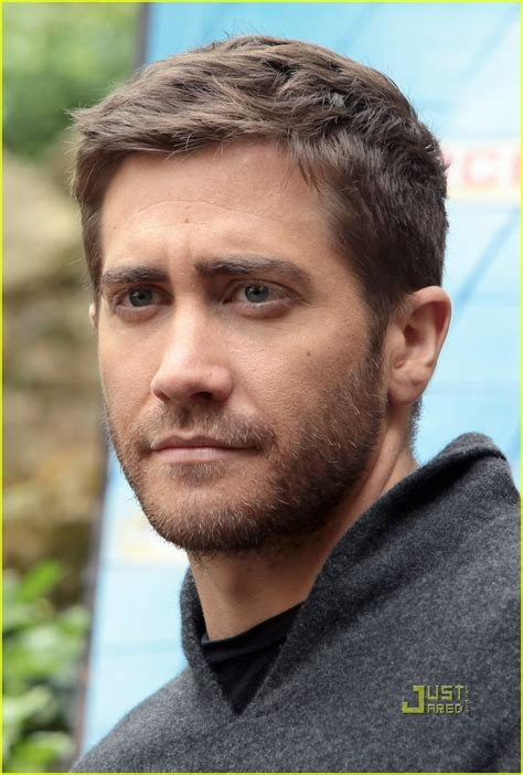 jake gyllenhaal high and tight jake gyllenhaal the male celebrity