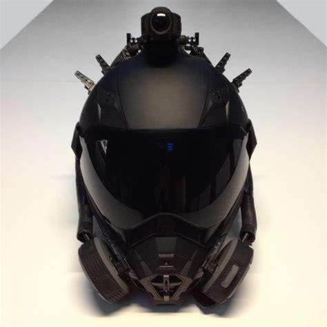 motocross helmet with speakers bluetooth motorcycle helmet speakers iphone