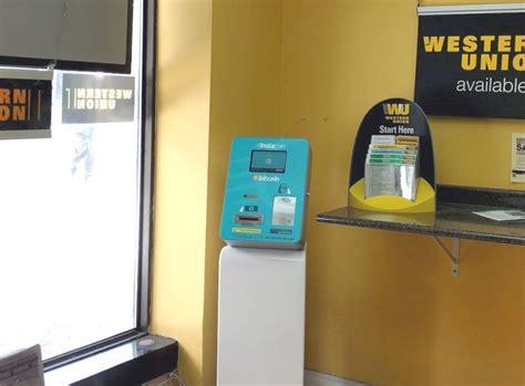 bank machine near me bitcoin machine near me satoshi bitcoin paper