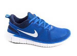 De Las Adidas Marathon Print 3d Zapatos Para Correr Ligero Carmine Nuevo Jade Zapatos P 254 by Zapatos Adidas Originales 2015