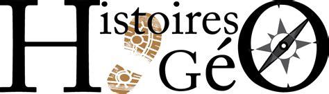 gh 2 madrid hist geo coll 232 ge sainte marie histoire g 233 ographie et 233 ducation civique et morale