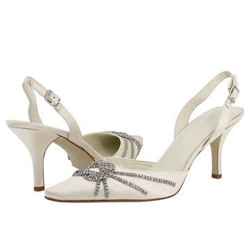 Wedding Shoes Dallas by 312 Best Images About Bridal Shoes 4 On