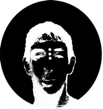 ilusiones opticas jesucristo pared ilusiones opticas videos y imagenes mas de 150 imagenes