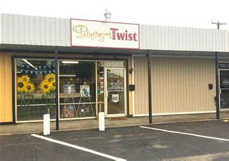 paint with a twist burleson b y o b painting classes painting with a twist