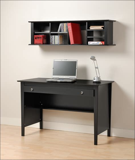 home decorators office furniture home decorators office furniture home furniture home