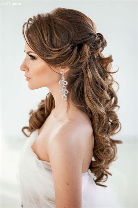 midway part hair updos best 25 wedding tiara hairstyles ideas on pinterest