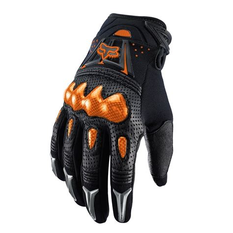 Glove Fox fox mtb gloves fox freeride gloves fox bike gloves