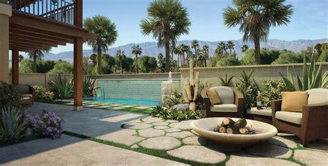 residential landscape architecture modern residential landscape architecture designs
