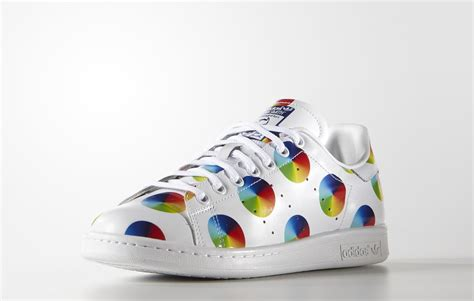adidas shoes 2017 adidas stan smith shoes 2017 berwynmountainpress co uk