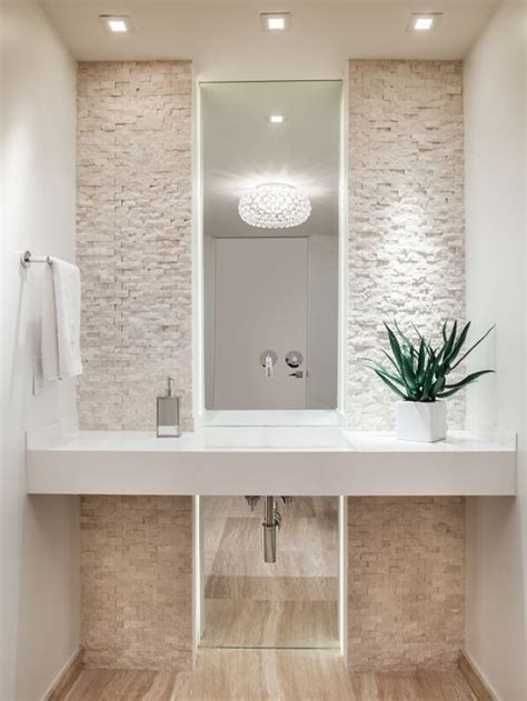 home decor remodeling your powder room bathroom ideas designs best contemporary powder room design ideas remodel