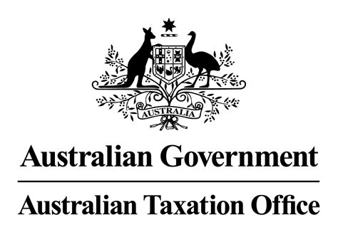 australian taxation office official site australian taxation office organisations data gov au