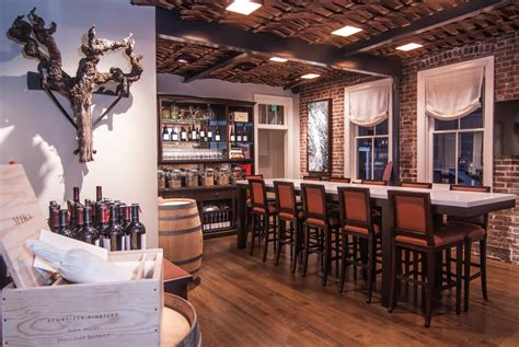 tasting room cost wine with mira winery things to do in charleston sc visitor info