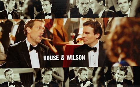 house wilson house and wilson friendship images house wilson hd wallpaper and background photos