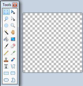 Format Gambar Tembus Pandang | cara buat dp bbm putih polos tembus pandang transparan