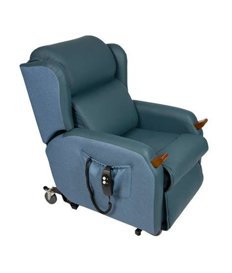 electric lift chairs for the elderly lift chair buying guide