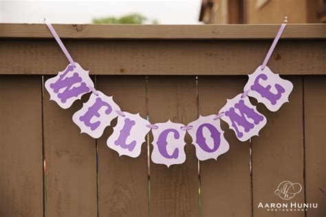 Welcome Banner Template 20 Free Psd Ai Vector Eps Illustrator Format Download Free Customizable Banner Template