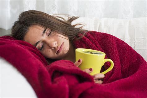 Krank Im Bett krank im bett so nutzen sie die zeit karrierebibel de