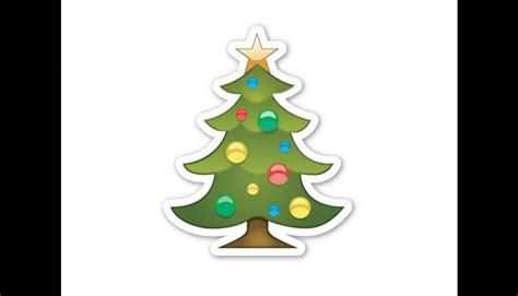 imagenes navidad x whatsapp whatsapp mira los emojis que puedes usar en navidad