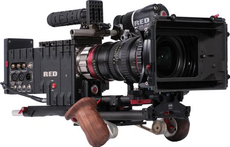 film camera red epic noam kroll gives his take on picking the right camera for