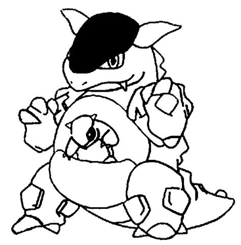 morning kids net coloring pages pokemon coloring pages pokemon kangaskhan drawings pokemon