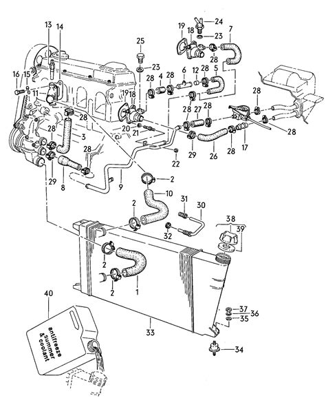 free download parts manuals 2012 volkswagen routan seat position control vw routan engine vw free engine image for user manual download