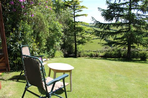 Cottages In Lynton And Lynmouth by Self Catering Cottages Lynton And Lynmouth