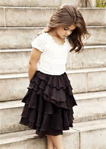 Girls cute outfit for kids girls children fashion girls dresses