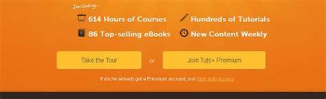 tutorial flat design website flat web design tutorials and ui kits just do it