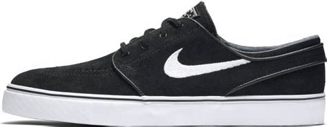 Nike Sb Stefan Janoski Hitam 10 reasons to not to buy nike sb zoom stefan janoski og june 2018 runrepeat