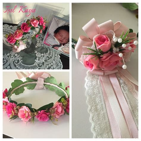 Headband Pita Baby 675 best images about hair aksesuar on flower headbands newborn headbands and felt