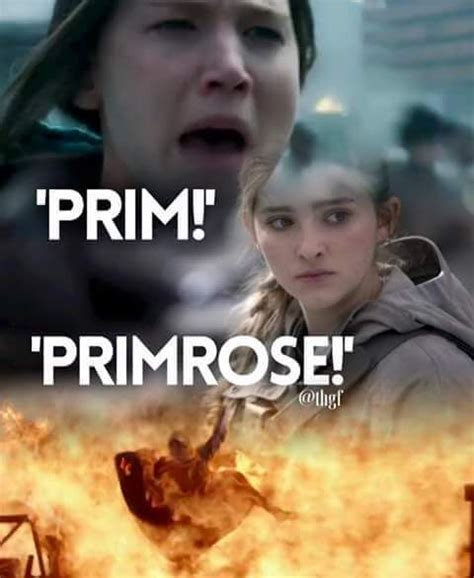 does primrose die in mockingjay 28 images image gallery hunger games prim dies mockingjay