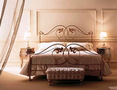 metal headboards for sale bed frames wallpaper hi def wrought iron bed frame metal