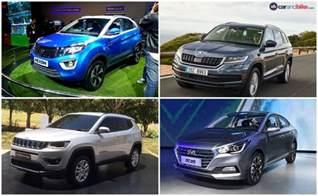 upcoming new cars india top 10 upcoming cars in india 2017 ndtv carandbike