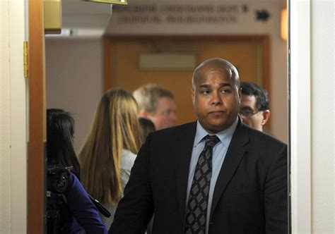 Santa Barbara Superior Court Search Feds Want Incarceration For Former Deputy