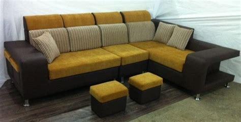 cornato lounger sofa in naigaon vasai vasai exporter