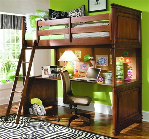 bunk bed with play area underneath bunk bed with play area underneath 26 ideas to add to a