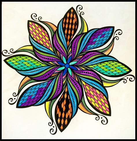 coloring ideas health on arts crafts for adults