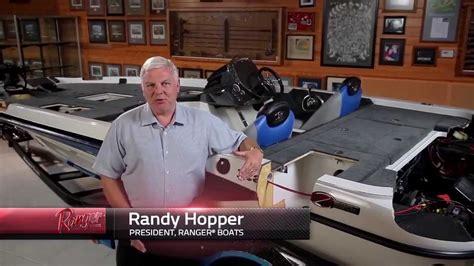 ranger aluminum boat factory ranger boat factory tour introduction youtube