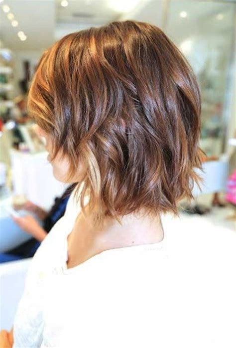 short hair popular hair colors ombre hair color picmia