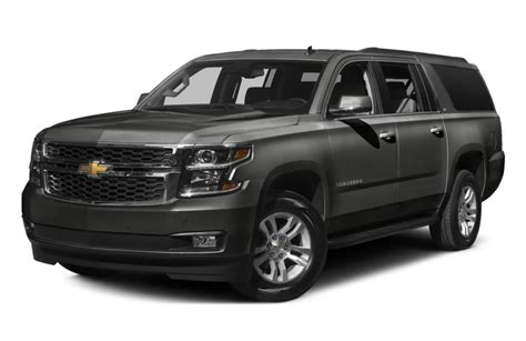 gmc suburban vs chevy suburban compare denali vs chevy ltz suburban html autos post