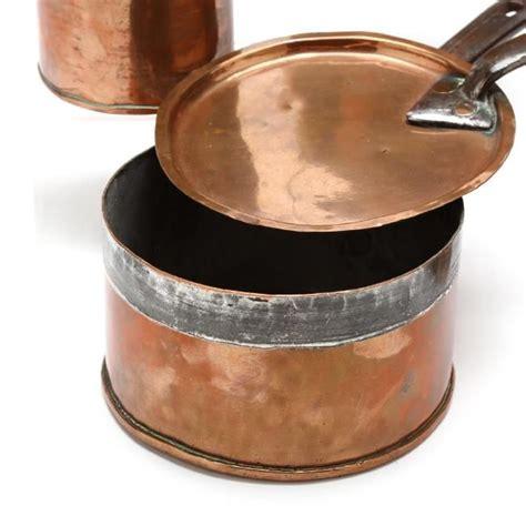 copper kitchen accessories best 20 copper kitchen accessories ideas on