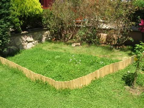 recinto per tartarughe in giardino recinto delle mie hermanni tartaclubitalia