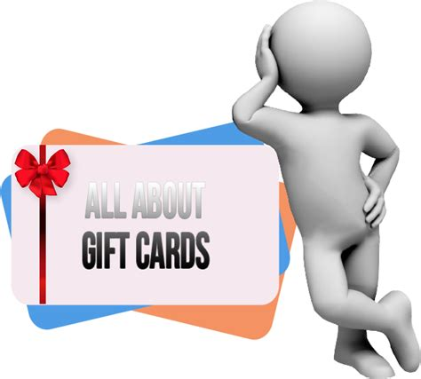 Bloominbrands Com Gift Card Balance - bloomin brands gift card balance lamoureph blog