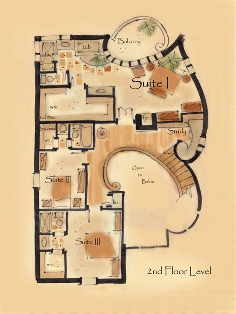 rpg floor plans 17 best images about floorplans maps rpg on
